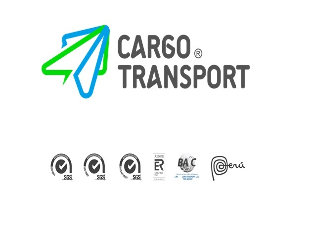 cargotransport